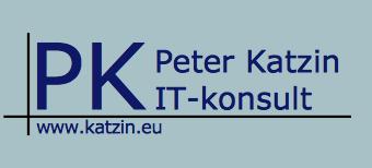 PK IT-konsult